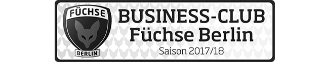 fuechse_logo_sw