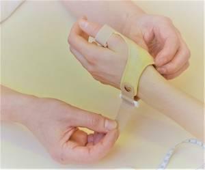 Hempel Gesundheitspartner Orthopädietechnik – Rizorthes