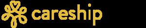 careship_logo
