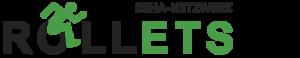 rollets_logo