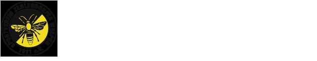 wespen-logo