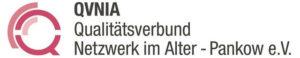 QVNIA - Qualitätsverbund Netzwerk im Alter - Pankow e.V.