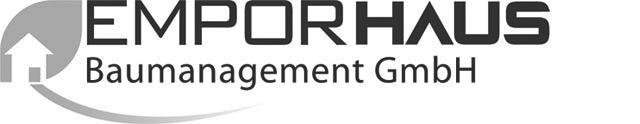 emporhaus_logo-1