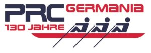 PRC Germania